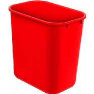 Cesto Office - 24 litros