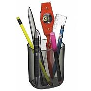 Porta lápis Jumbo