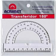 180° Protractor