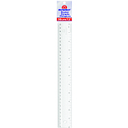 Ruler 30 Cm And 12 Inches