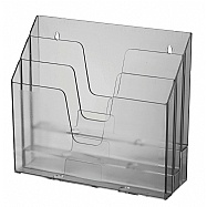 Office Organizer PREMIUM