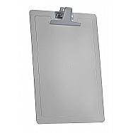 Prancheta Universal Ofício Smart Metal Clip