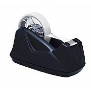 Large tape dispenser -  Economic package
