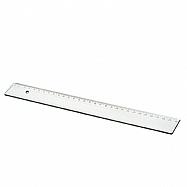 Ruler 30cm
