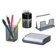Office Kit nº4 (Desk Kit)