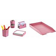 Office Kit nº5 (Smart Kit)