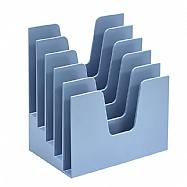 File Sorter