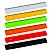 Régua-Escolar-30cm-CORES-CITRUS-(06-unidades)