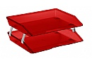 Facility-Letter-Tray-Double