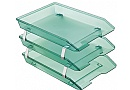 Facility-Letter-Tray-Single-Triple