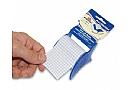 Rolo-de-notas-adesivas-reposicionáveis-Acrinotes--branco-quadriculado