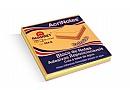 Acrinotes-76x76mm---colorido-(100-fls)