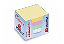 Memo-note-dispenser-–-Refil-with-750-sheets